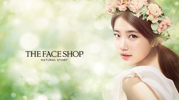 merk make up yang dipakai artis