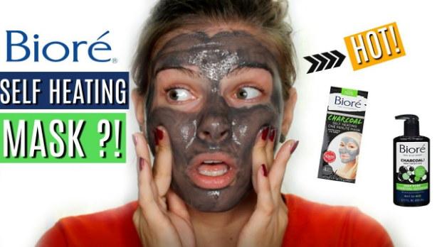 merk masker untuk mengecilkan pori pori
