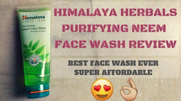 merk pembersih wajah untuk kulit kombinasi