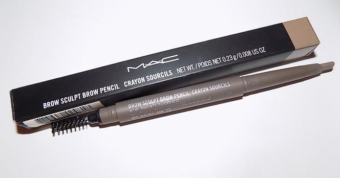 merk pensil alis yang tahan air