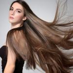 Rekomendasi Minyak Rambut Wanita Untuk Rambut Kering