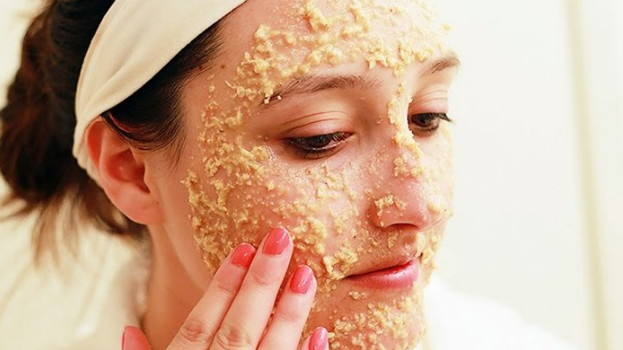 moisturizer untuk kulit berjerawat