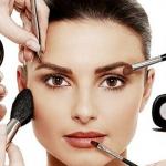 Nama Alat Make Up untuk Mata yang Wajib Anda Ketahui