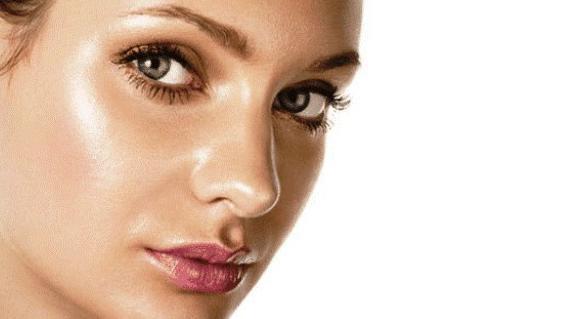 Rekomendasi Produk Primer Make Up untuk Kulit Berminyak