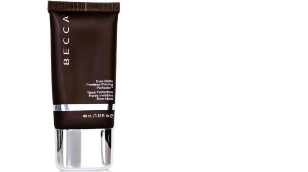 primer make up untuk kulit berminyak