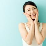 5 Produk Pelembab Wajah untuk Kulit Sensitif yang Wajib Anda Ketahui