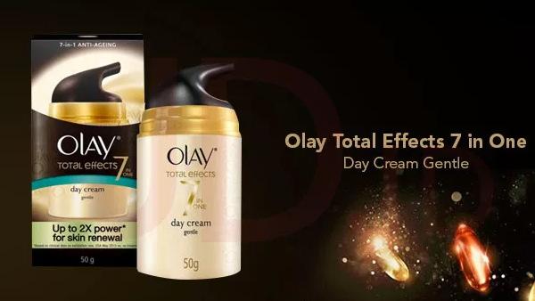 produk yang sesuai untuk kulit berjerawat dan berminyak