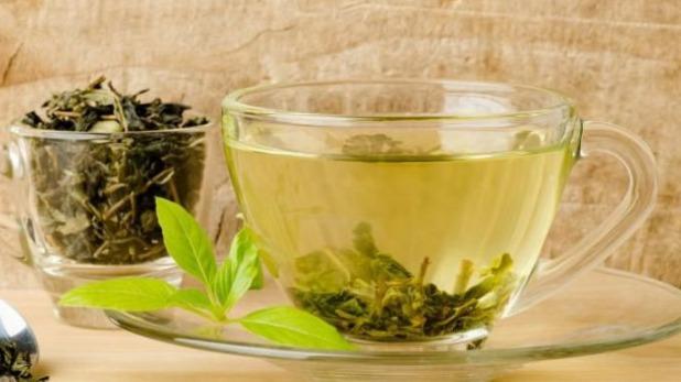 ramuan herbal untuk mengecilkan perut