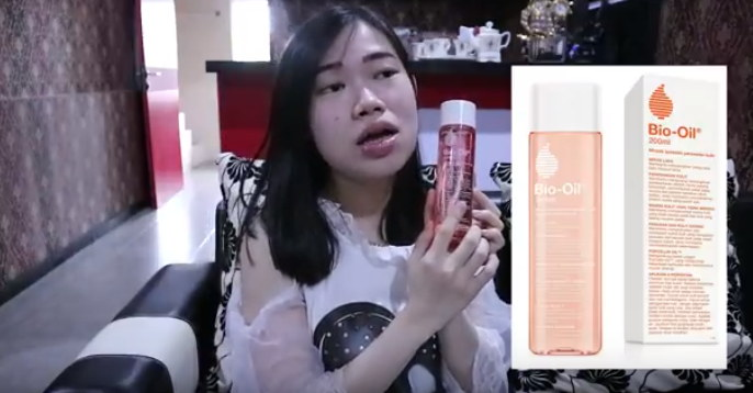 review penghilang stretch mark