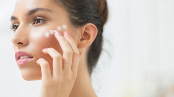 Sabun Muka Untuk Mengecilkan Pori