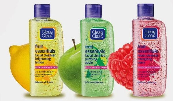 sabun yang cocok untuk kulit berminyak