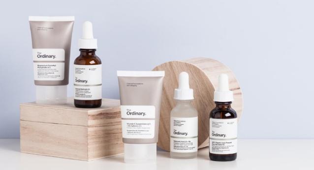 serum wajah untuk kulit berjerawat