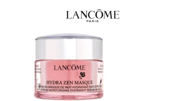 serum wajah untuk kulit sensitif
