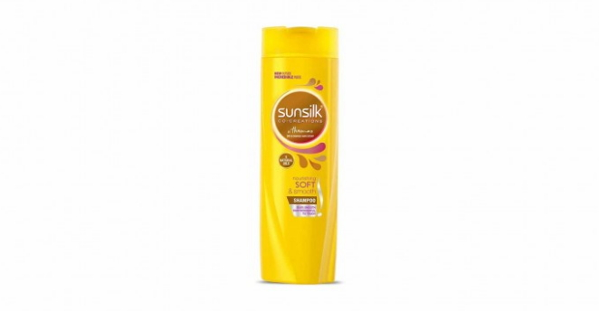 shampo terbaik untuk rambut kering dan rusak