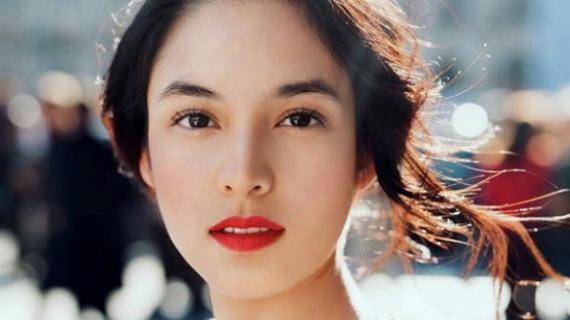 Tips Kecantikan Wajah Putih Alami Dari Artis Tanah Air
