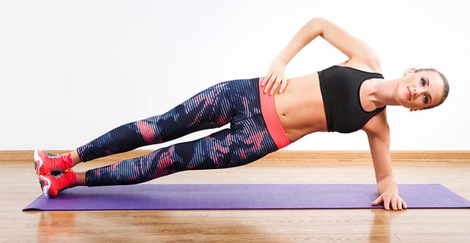 tips untuk kuruskan badan