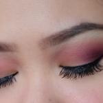 Tutorial Make Up Mata Natural Agar Terlihat Lebih Fresh