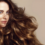 5 Vitamin Rambut Kering dan Mengembang Paling Ampuh