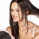 Rekomendasi Vitamin Untuk Rambut Rontok dan Berketombe