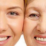 Begini Tips dan Trik Mencegah Wajah Keriput di Usia Muda