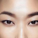 Rangkaian Warna Eyeshadow Untuk Mata Sipit dan Kecil